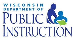 Wisconsin DPI  UDL - EE Workshop