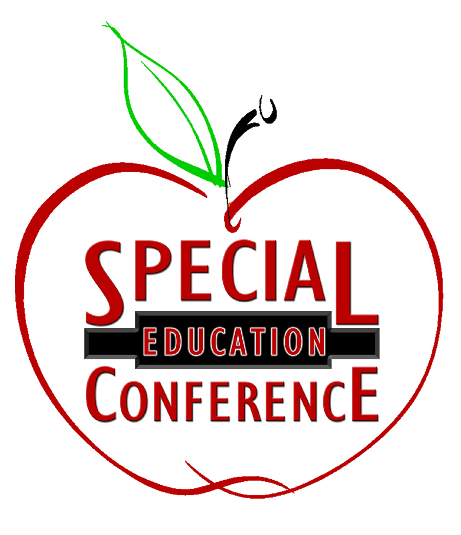 Special Education Conference 2016