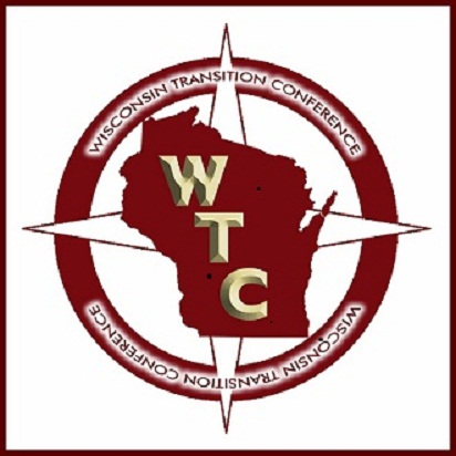 Wisconsin Transition Conference 2017