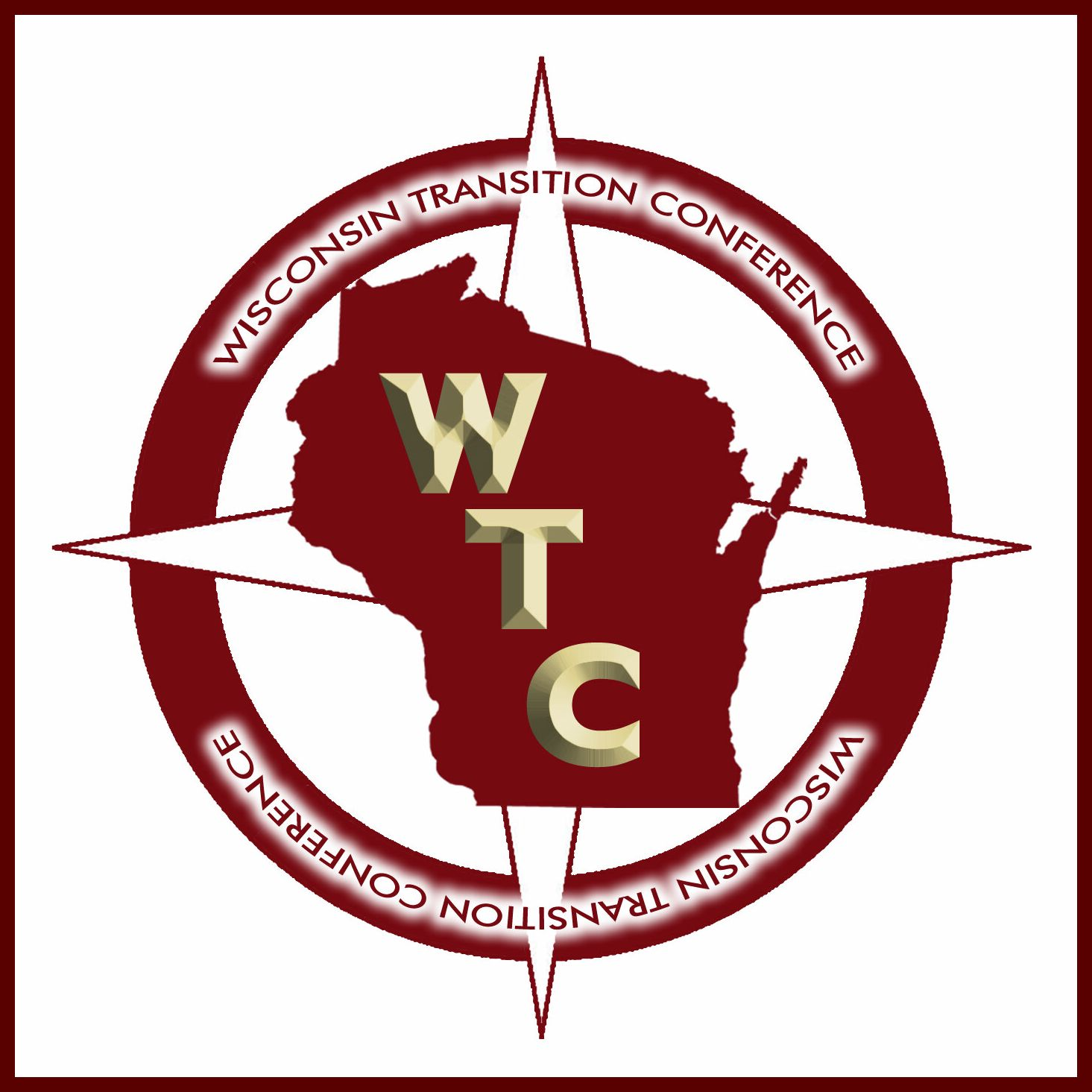 Wisconsin Transition Conference 2016